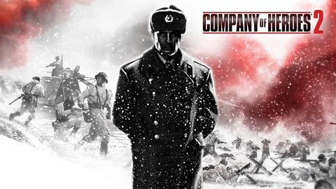 Rosyjscy gracze oburzeni na Company of Heroes 2. Gra została wycofana ze sklepów