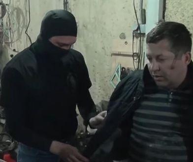 70 dni karceru. Trwa dramat Polaka skazanego w Rosji na kolonię karną