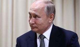 Rosja tworzy nowy system rakietowy. Obejmie zasięgiem Polskę