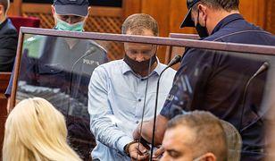 Tomasz Komenda doczekał sprawiedliwości? Jest wyrok ws. zbrodni miłoszyckiej