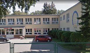 Koronawirus w Polsce. Sanepid nie zamknie  jednej z białostockich szkół