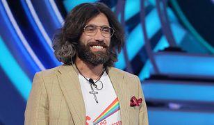 """""""Big Brother"""": Kolejne nominacje w programie. Wyznaczono aż trzy osoby"""