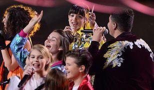 Eurowizja Junior 2019. Kto zasiada w polskim jury?