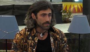"""""""Big Brother"""". Kamil i Ewa mają romans? Romantyczne chwile uczestników"""
