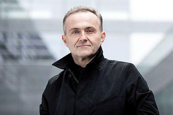 Wojciech Szczurek potwierdził swój start w wyborach