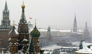 Kreml domaga się wyjaśnień ws. Skripala