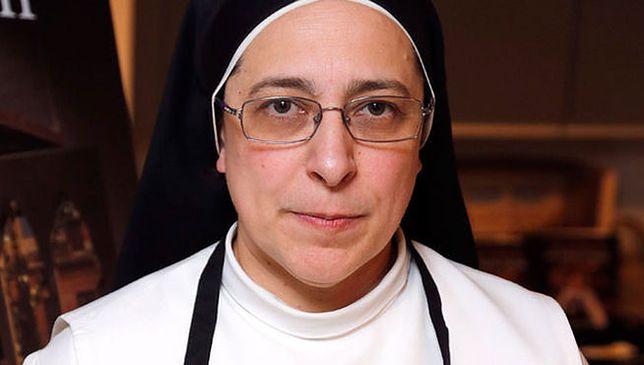 """""""Maryja nie była dziewicą"""". Słowa zakonnicy wywołały burzę"""