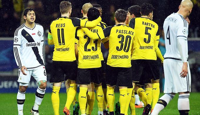 Borussia Legia Twitter To Wesele Smarzowskiego Artyści Grali