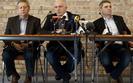 Strajki na Górnym Śląsku. Szpitale będą wolniej obsługiwać