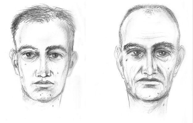 Krakowskie Archiwum X bada zbrodnię sprzed lat. Poznajesz tego mężczyznę?