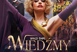 WIEDŹMY Premiera DVD i Blu-ray™ już 19 maja!