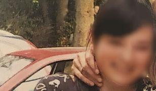 Dramat w polskiej rodzinie z Detmold. 15-letnia Oliwia K. miała zabić przyrodniego brata.