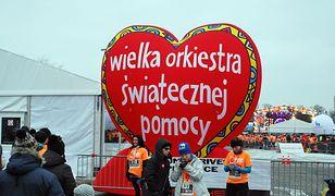 WOŚP 2020. Program wydarzeń w Katowicach, Gliwicach i Sosnowcu