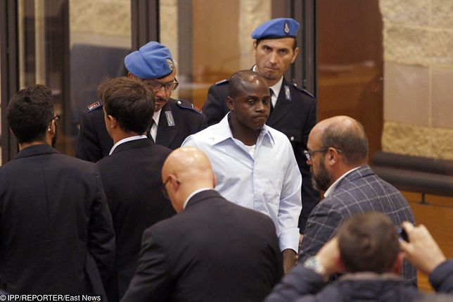 Gwałt na Polce w Rimini. Dzisiaj zapadnie wyrok?
