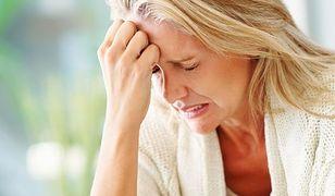 Nawyki, które mogą odbić się na twoim zdrowiu w dojrzałym wieku