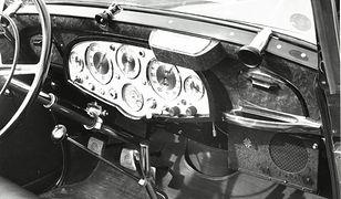 Radio samochodowe obchodzi 90 urodziny