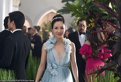 """Constance Wu, gwiazda filmu """"Bajecznie bogaci Azjaci"""": Wiele straciłam przez swoją szczerość"""