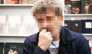 Janusz P. jest oskarżony o narażenie Skarbu Państwa na milion złotych straty