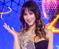 Eurowizja 2021. Ida Nowakowska pojedzie do Holandii. Jaką rolę dostała?