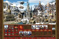 Heroes of Might & Magic III - wszyscy graliśmy w to źle - Heroes of Might & Magic III HD
