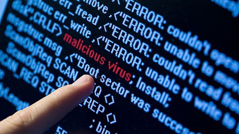 Internet Explorer narażony na atak. Zalecamy natychmiastową aktualizację