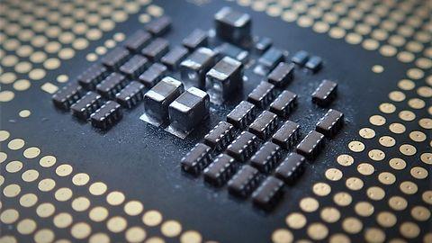 DSA pozwoli tworzyć procesory w litografii mniejszej od 10nm – kiedy?