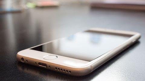 Nowy iPhone za drogi? iPhone 6s dwa lata po premierze to wciąż dobry wybór
