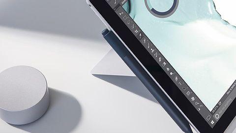 Surface Pro z LTE 1 grudnia, na początku tylko dla biznesu