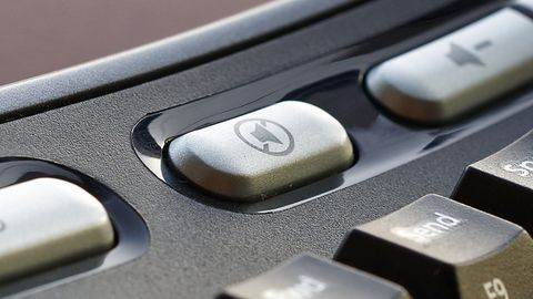Jak wyłączyć autoplay – Chrome, Firefox, Opera, Edge i Vivaldi
