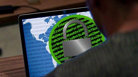 Kontrolowany dostęp do folderu – włącz ochronę przed ransomware w Windows 10