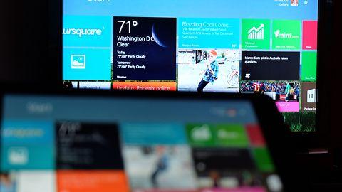 Urządzenie do bezprzewodowego przesyłania obrazu również w ofercie Microsoftu
