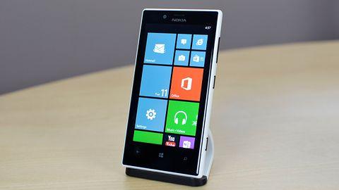 Lumia 730 z Windows Phone 8.1 GDR1 może pojawić się już w sierpniu