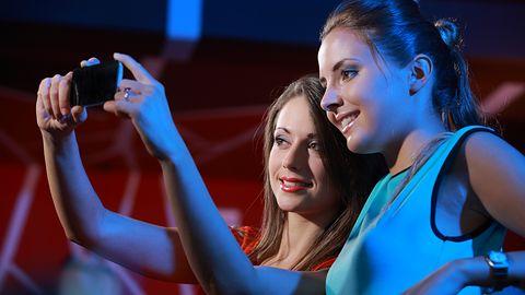 Smartfonowa fotografia: A Better Camera pokaże co kryło się w ciemnościach