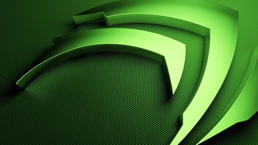 Nowe sterowniki Nvidii na Windowsa to przede wszystkim wsparcie dla Vulkana