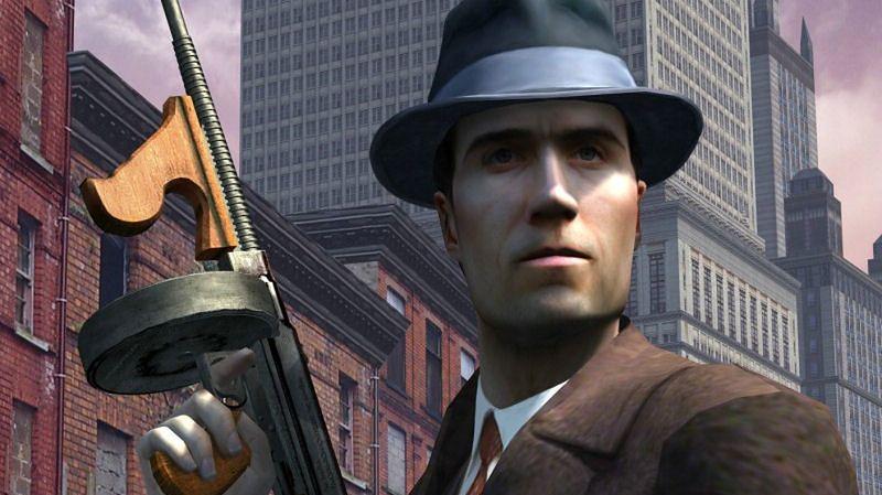 Lost Heaven Multiplayer, czyli pierwsza Mafia doczekała się trybu sieciowego