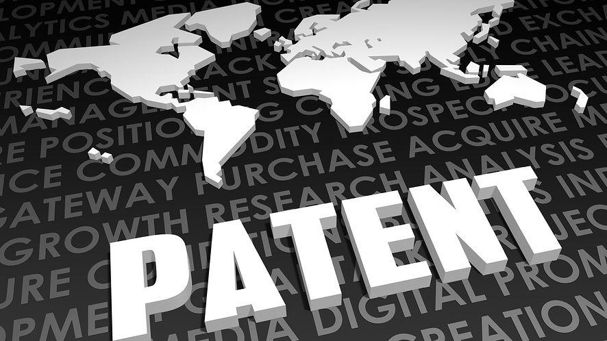 Razem przeciw trollom. Google podzieli sięswoimi patentami z maluczkimi
