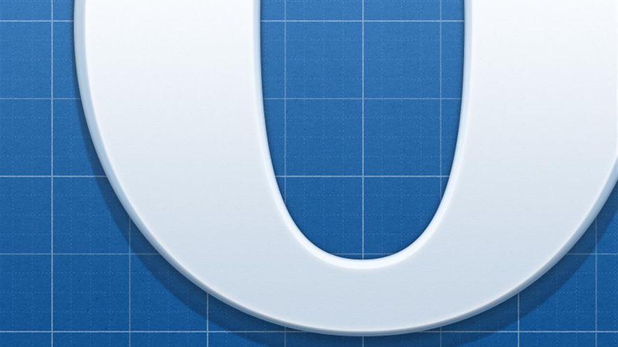Opera 34 wprowadza rekomendowane strony i ulepszony menadżer pobierania