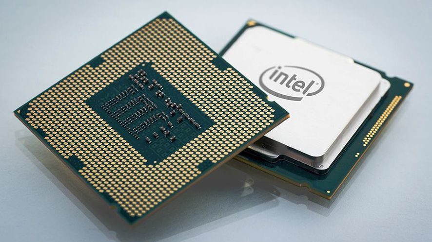 Nowa rodzina Xeonów: Intel prezentuje E3-1500 v5 z grafiką Iris Pro P580 #Computex