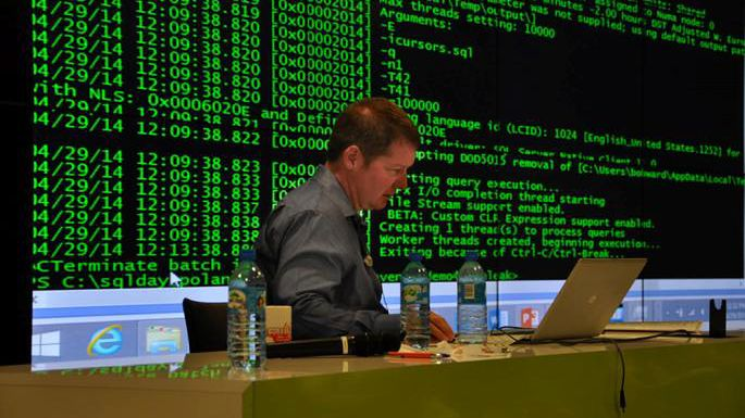 Chcesz bliżej poznać .NET? Przyjedź na .NET DeveloperDays do Wrocławia