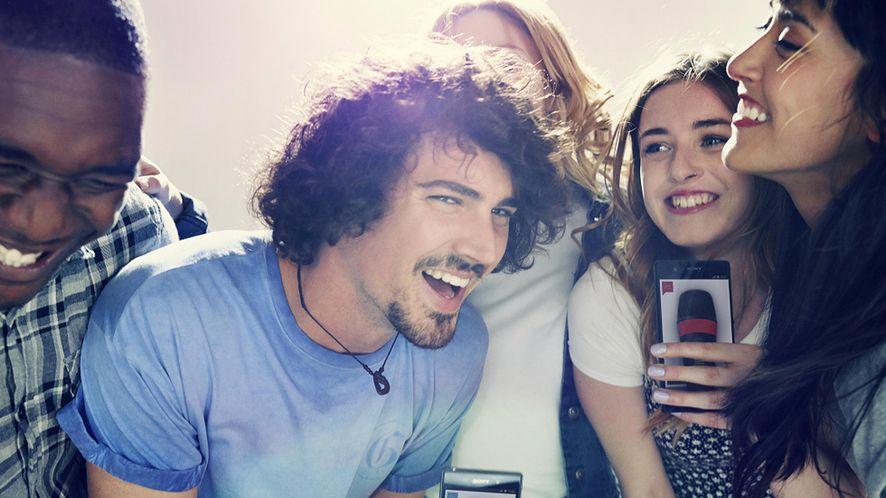Nowy SingStar na PS3 i PS4 — Mistrzowska Impreza z polskimi piosenkami jeszcze w tym roku w sklepach