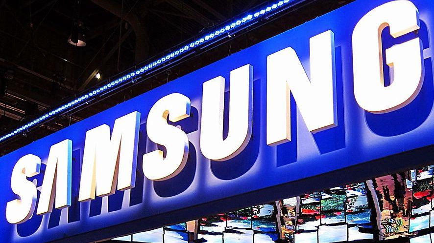 Samsung odświeża modele Galaxy Core, Ace, Young oraz Star