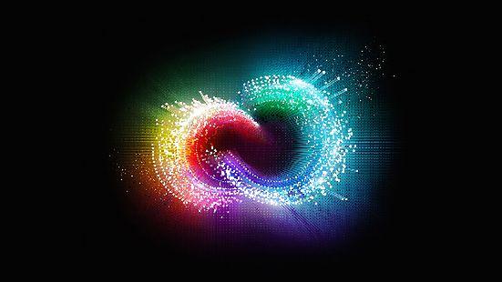 Adobe pokazał nowości w Creative Cloud i swój pierwszy sprzęt