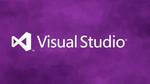 Visual Studio 2013 i .NET Framework 4.5.1 już dostępne do pobrania