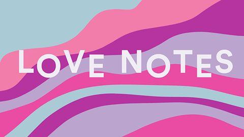 Spotify uruchamia muzyczne listy miłosne. W sam raz na Walentynki