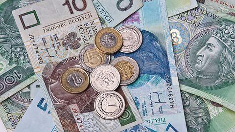 Bankowanie dla Młodych – mobilnie, internetowo i tanio #prasówka