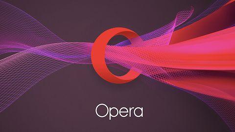 Wbudowane blokowanie reklam trafia do stabilnej wersji Opery i Opery Mini