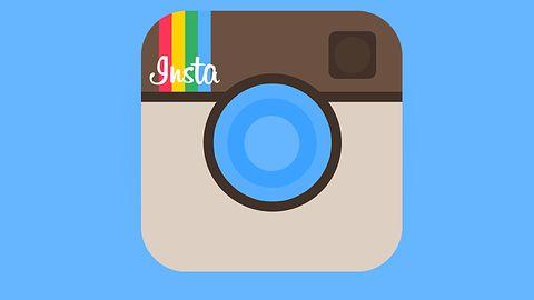 Instagram ma zacząć zarabiać… na trzydziestosekundowych reklamach wideo