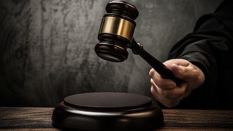 Sąd nakazuje blokowanie The Pirate Bay w Szwecji. Wyrok nie podlega apelacji