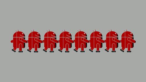 """Replicant 6.0 na smartfonach Samsunga: tyle po """"otwartości"""" Androida"""
