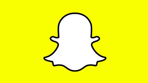 Nowy Snapchat z rozmowami grupowymi – masz za swoje, Facebooku